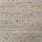 Купить камень травертин по лучшей цене в Краснодаре. Правила выбора травертиновых плит и плитки