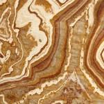 Купить натуральный камень оникс по лучшей цене в Краснодаре. Правила выбора панелей, плитки и слэбов из оникса