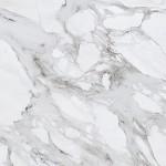 Купить натуральный камень мрамор по лучшей цене в Краснодаре. Как выбрать мраморную плитку, слэбы и плиты для пола?