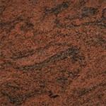 Купить натуральный камень гранит по лучшей цене в Краснодаре. Как выбрать гранитную плитку, слэбы и плиты?